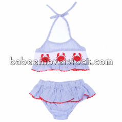 cute-crab-smocked-swimwear-for-girl-bb944a