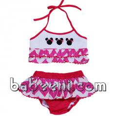 minnie-smocked-swimsuit-