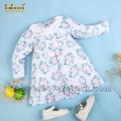 lisianthus-floral-printed-long-sleeves-dress---bb2376