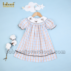 cotton-hand-smocked-bishop-dress---bb2389