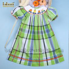 baby-thanksgiving-bishop-dress