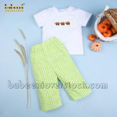 pumpkin-smocked-boy-clothing---bb2427