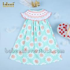 geometric-ruffle-bishop-dress-–-bb2430