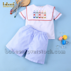 embroidery-crayon-boy-set-bb2152