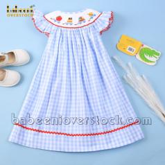 back-to-school-girl-smock-dress-bb2156