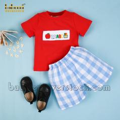 adorable-school-boy-short-set-bb2168