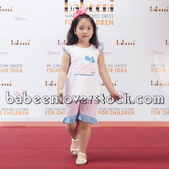 dolphin-applique-girl-outfit