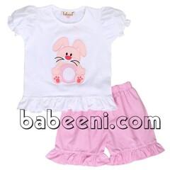 lovely-bunny-applique-girl-sets