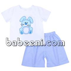 bunny-applique-boy-outfit-bb512