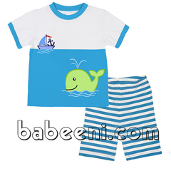 whale-sailing-boat-outfit